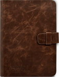 Чехол PORT Designs MANILLE Universal Brown 7