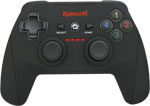 Геймпад Redragon Harrow USB Xinput-PS3, радио, Li-Ion (64230)