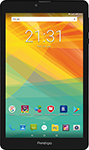 Планшет Prestigio MultiPad Muze 3708 8`` 3G 16 GB Black
