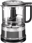 Мини-мельничка KitchenAid 5KFC 3516 ECU