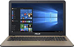 Ноутбук ASUS X 540 NV-GQ 072 (90 NB0HM1-M 01310) Black