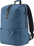 Рюкзак Xiaomi Mi Casual Backpack (Blue) ZJB4055CN
